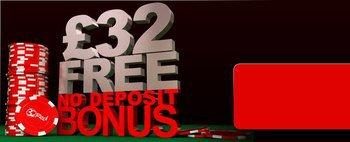image of no deposit bonus